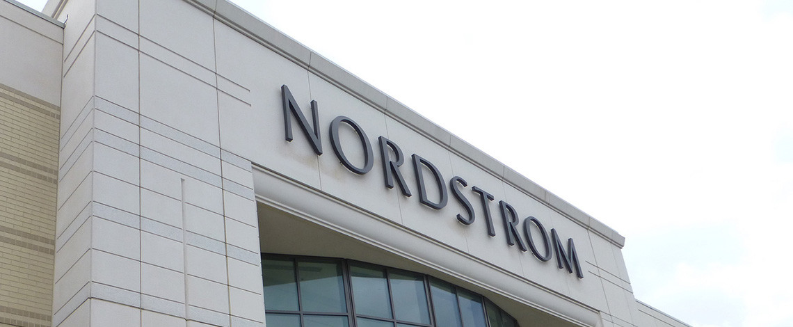 Nordstrom/Constellation Brands